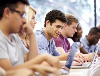 Mineduc reitera llamado a postular a Beneficios Estudiantiles para la Educación Superior 2019